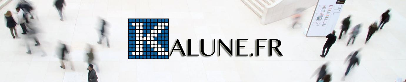 Banner-Kalune-fr